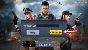 como-jogar-blood-strike-mobile-android-truy-kich-5-300x169 como-jogar-blood-strike-mobile-android-truy-kich-5
