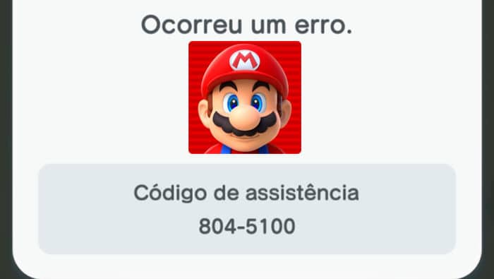 "como-resolver-erro-super-mario-run-android Super Mario Run: Como resolver o erro ""804-5100"" (Android com Root)"