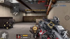 crisis-action-android-fps-game-300x169 crisis-action-android-fps-game