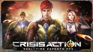 crisis-action-fps-android-ios-300x169 crisis-action-fps-android-ios