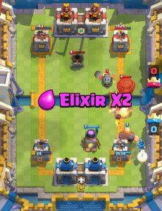 deck-batalha-de-cla-2vs2-clash-royale-3-230x300 deck-batalha-de-cla-2vs2-clash-royale-3