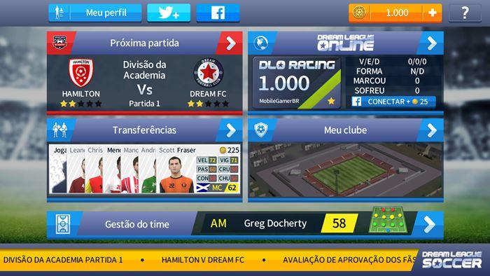 dream-league-soccer-2017-android-ios-1 Dream League Soccer é atualizado para versão 2017