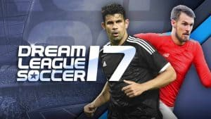 dream-league-soccer-2017-android-ios-2-300x169 dream-league-soccer-2017-android-ios-2