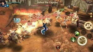 dynasty-warriors-unleashed-2-300x169 dynasty-warriors-unleashed-2