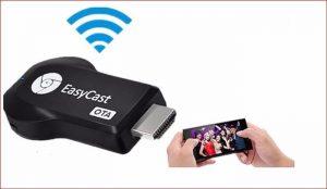 easycast-tv-box-300x174 easycast-tv-box