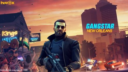 gangstar-5-new-orleans-primeiras-impressoes-1-440x250 Mobile Gamer | Tudo sobre Jogos de Celular