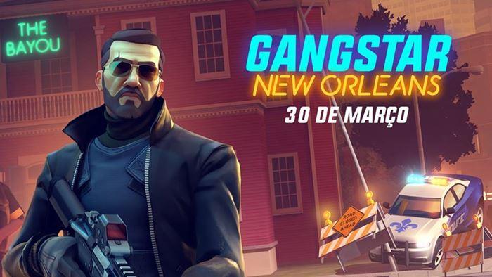 gangstar-new-orleans-lancamento-dia-30 Agora é oficial! Gangstar New Orleans será lançado no dia 30 de março