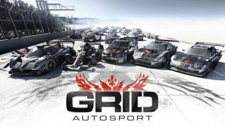 grid-motosport-iphone-ipad-440x250 Mobile Gamer | Tudo sobre Jogos de Celular