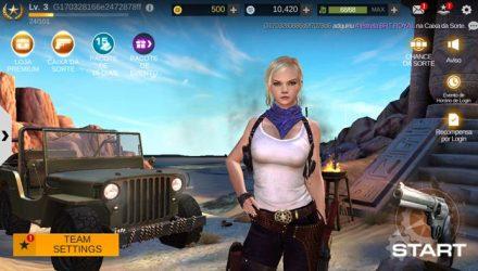 gunpei-jogo-de-tiro-android-iphone-1-440x250 Mobile Gamer | Tudo sobre Jogos de Celular