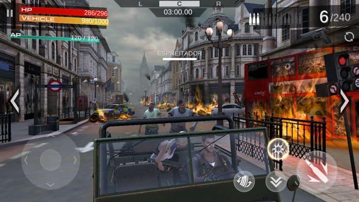 gunpei-jogo-de-tiro-android-iphone-3 Gunpie é novo jogo de tiro e aventura da Nexon (Android e iOS)