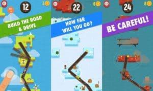 hardway-android-game-300x178 hardway-android-game