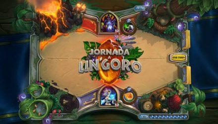 hearthstone-jornada-ungoro-expansao-abril-440x250 Mobile Gamer | Tudo sobre Jogos de Celular