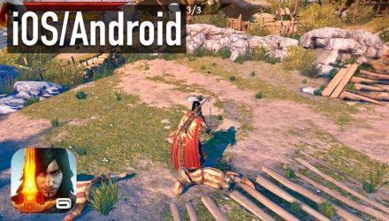 iron-blade-gameloft-android-iphone-ipad-w10-440x250 Mobile Gamer | Tudo sobre Jogos de Celular
