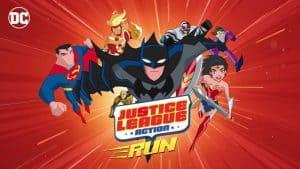jogo-desenho-liga-da-justica-android-justice-league-ios-300x169 jogo-desenho-liga-da-justica-android-justice-league-ios