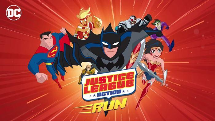 jogo-desenho-liga-da-justica-android-justice-league-ios Jogo para Android e iOS do desenho animado da Liga da Justiça
