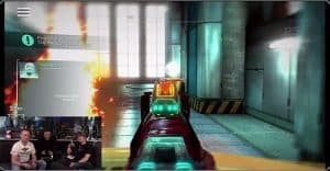 madfinger-livestream-shadowgun-legends-300x156 madfinger-livestream-shadowgun-legends