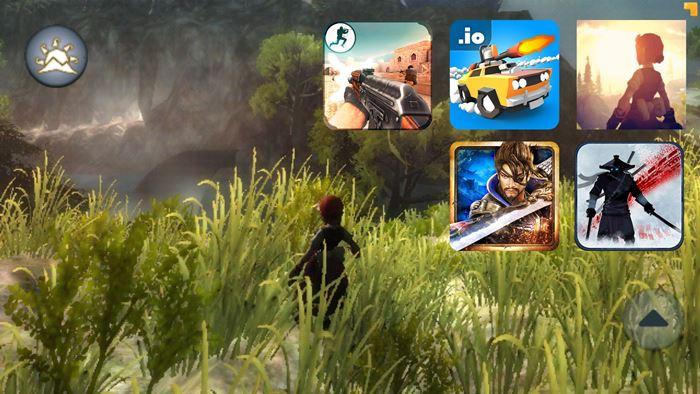 melhores-jogos-da-semana-android-13-2017 Melhores Jogos para Android da Semana #13 de 2017