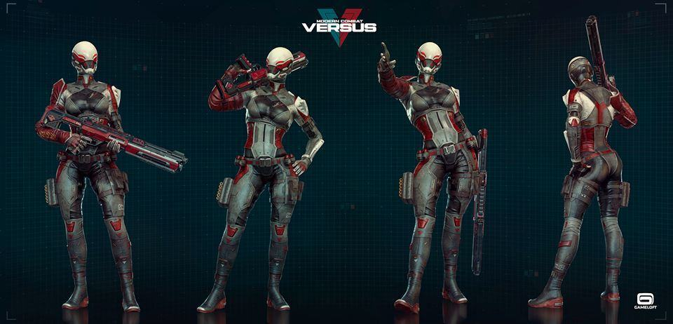 modern-combat-versus-android-iphone-windows-phone-preview-3-16998737_1129832093810001_7905250930118921333_n Modern Combat Versus: Gameloft revela novas imagens e site oficial