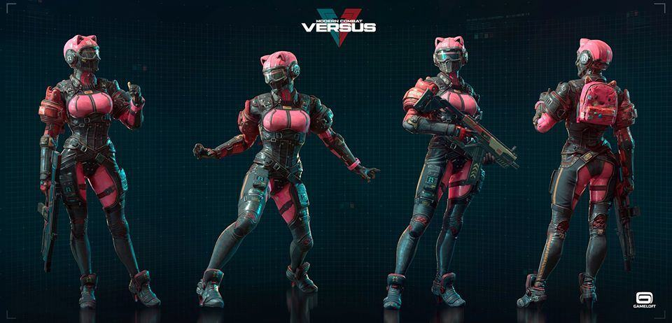 modern-combat-versus-android-iphone-windows-phone-preview-4-17021778_1129831453810065_18820102077692633_n Modern Combat Versus: Gameloft revela novas imagens e site oficial