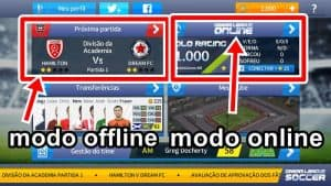 modos-de-jogo-dream-league-soccer-2017-300x169 modos-de-jogo-dream-league-soccer-2017