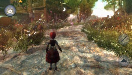nimian-legends-android-baixar-3-440x250 Mobile Gamer | Tudo sobre Jogos de Celular