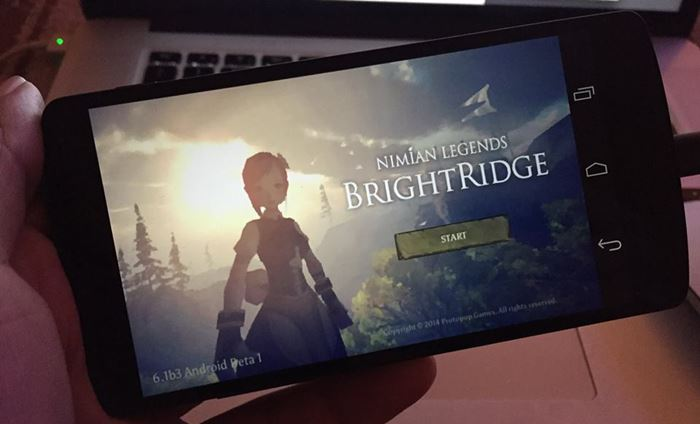 nimian-legends-android-baixar Nimian Legends BrightRidge: jogo de mundo aberto chega ao Android