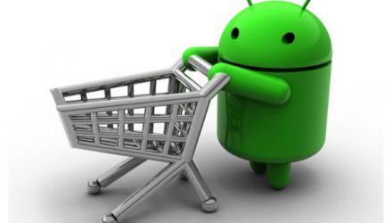 promocao-jogos-android-google-play-440x250 Mobile Gamer | Tudo sobre Jogos de Celular