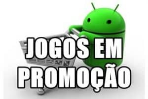 promocao-jogos-android-google-play-banner-300x201 promocao-jogos-android-google-play-banner