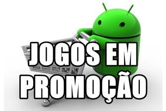 promocao-jogos-android-google-play-banner Jogos Android em promoção na Google Play (03-08-2017)