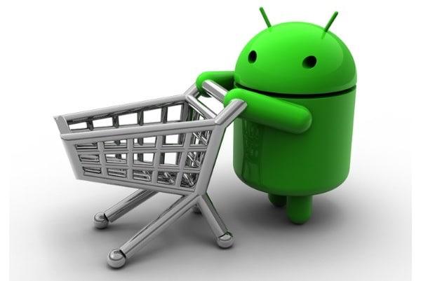 promocao-jogos-android-google-play Android: 55 Apps e Jogos Pagos que estão de GRAÇA (promoção)