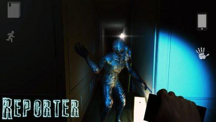reporter-1-android-440x250 Mobile Gamer | Tudo sobre Jogos de Celular