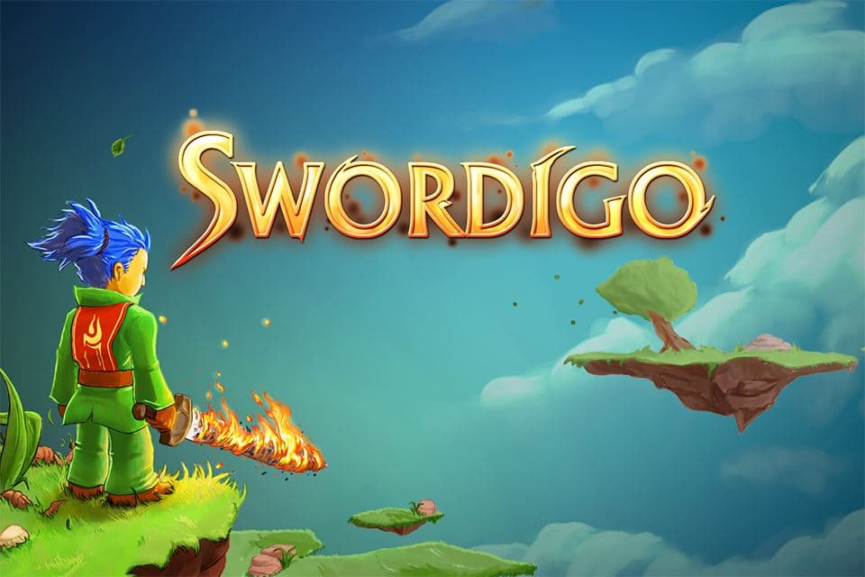 review-swordigo-android-iphone-ipad Review: Swordigo (Android, iPhone e iPad)