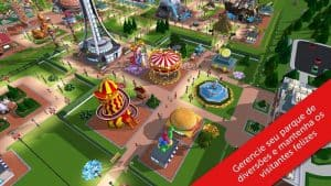 rollercoaster-tycoon-touch-android-iphone-ipad-1-300x169 rollercoaster-tycoon-touch-android-iphone-ipad-1