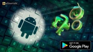 shadowmatic-android-300x169 shadowmatic-android