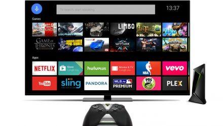 shield-console-box-tv-android-440x250 Mobile Gamer | Tudo sobre Jogos de Celular