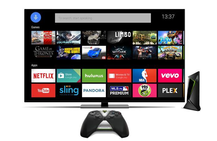 shield-console-box-tv-android Top Melhores TV Box com Android para Comprar em 2017