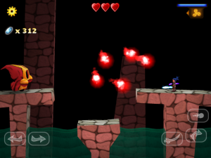 swordigo-android-gameplay-2-300x225 swordigo-android-gameplay-2