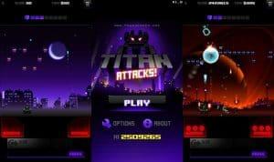 titan-attacks-android-300x178 titan-attacks-android