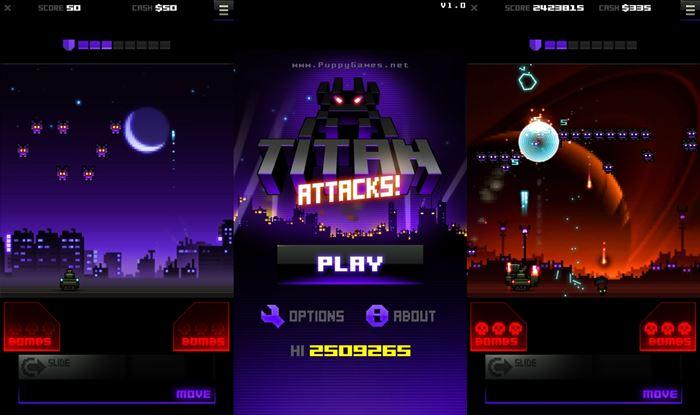 titan-attacks-android Melhores  Jogos para Android da Semana #10 de 2017