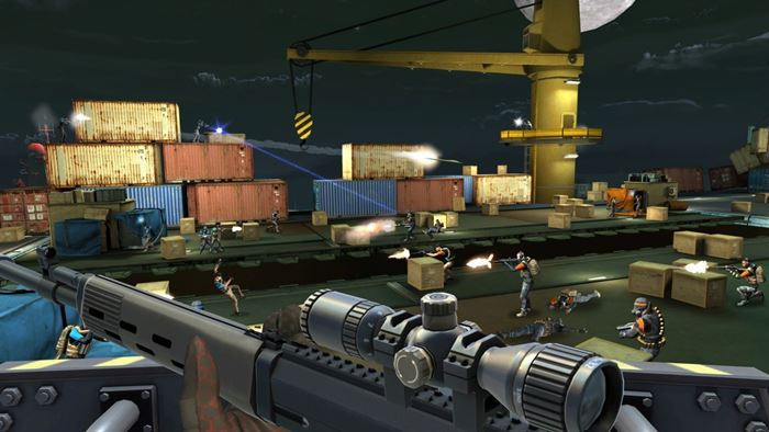 tom-clancys-shadowbreak-android-ios Tom Clancy's ShadowBreak mistura tiro e estratégia (Android e iOS)