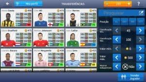transferencia-jogador-dicas-dream-league-soccer-2017-300x169 transferencia-jogador-dicas-dream-league-soccer-2017