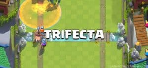 trifecta-clash-royale-3-300x139 trifecta-clash-royale-3