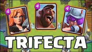 trifecta-deck-clash-royale-300x169 trifecta-deck-clash-royale