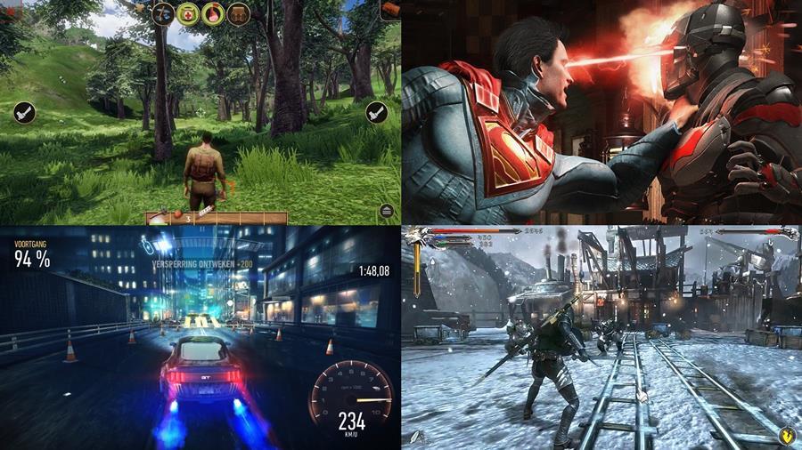 25-jogos-hd-graficos-perfeitos-android-ios 25 Jogos HD com Gráficos Perfeitos para Android e iOS #1