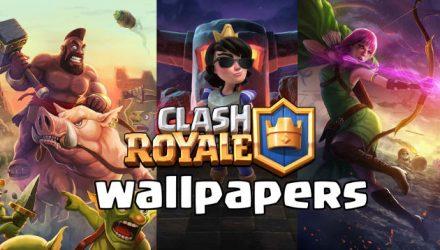 50-papeis-de-parede-wallpaper-clashr-royale-440x250 Mobile Gamer | Tudo sobre Jogos de Celular