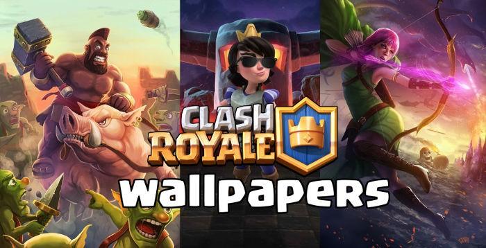 50-papeis-de-parede-wallpaper-clashr-royale 50 papéis de parede de Clash Royale para celular