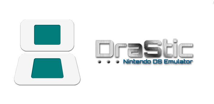 25 Melhores Jogos para o DraStic (Emulador do Nintendo DS)