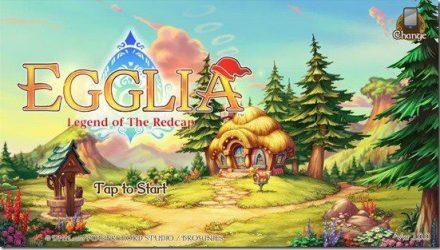 Egglia-rpg-android-ios-1-440x250 Mobile Gamer | Tudo sobre Jogos de Celular