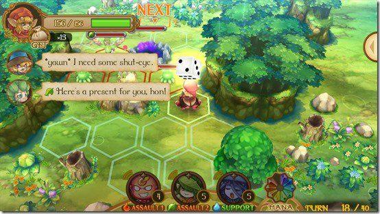 Egglia-rpg-android-ios-3 Produtores de Mother 3 vão lançar novo RPG para Android e iOS