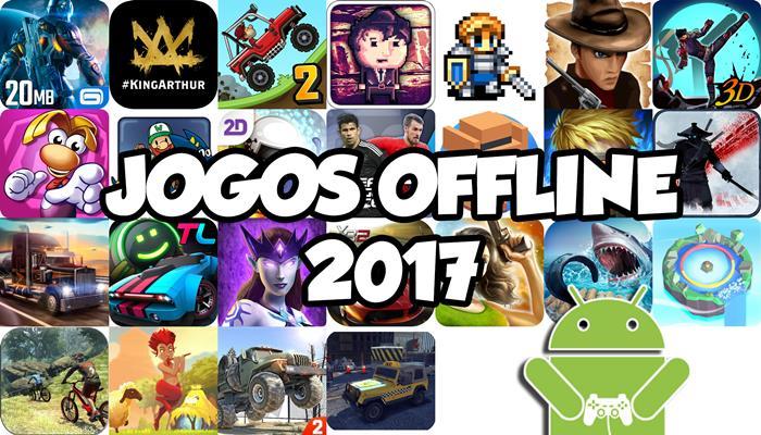 Melhores-jogos-offline-android-2017-5 Melhores Jogos Android